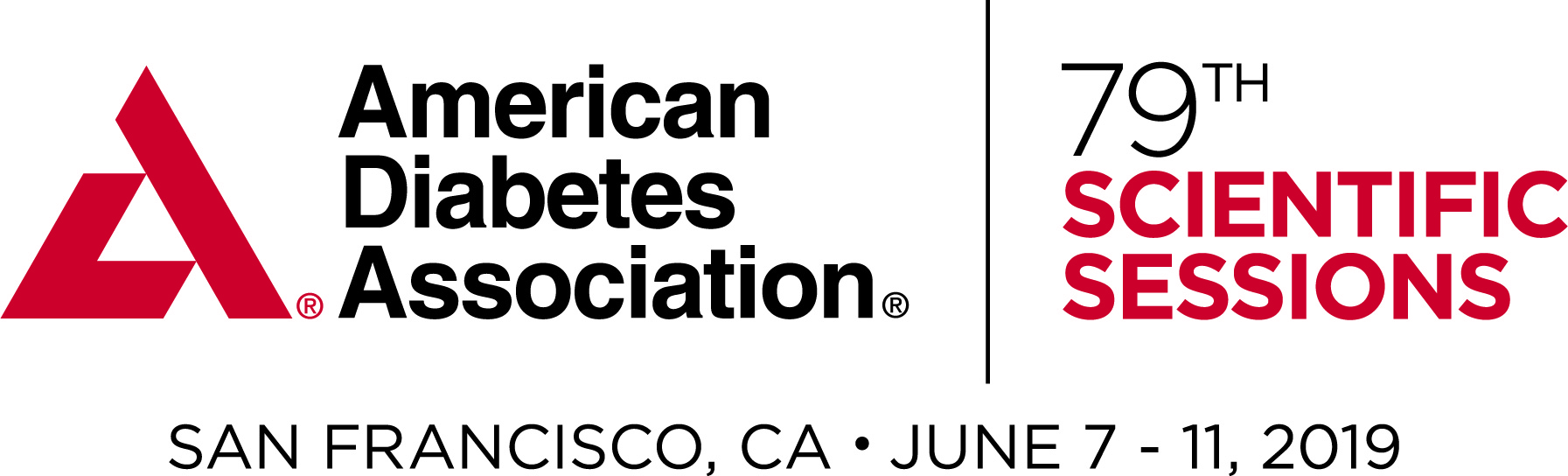 American Diabetes Association 78th Scientific Sessions