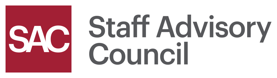 Staff Advisory Council