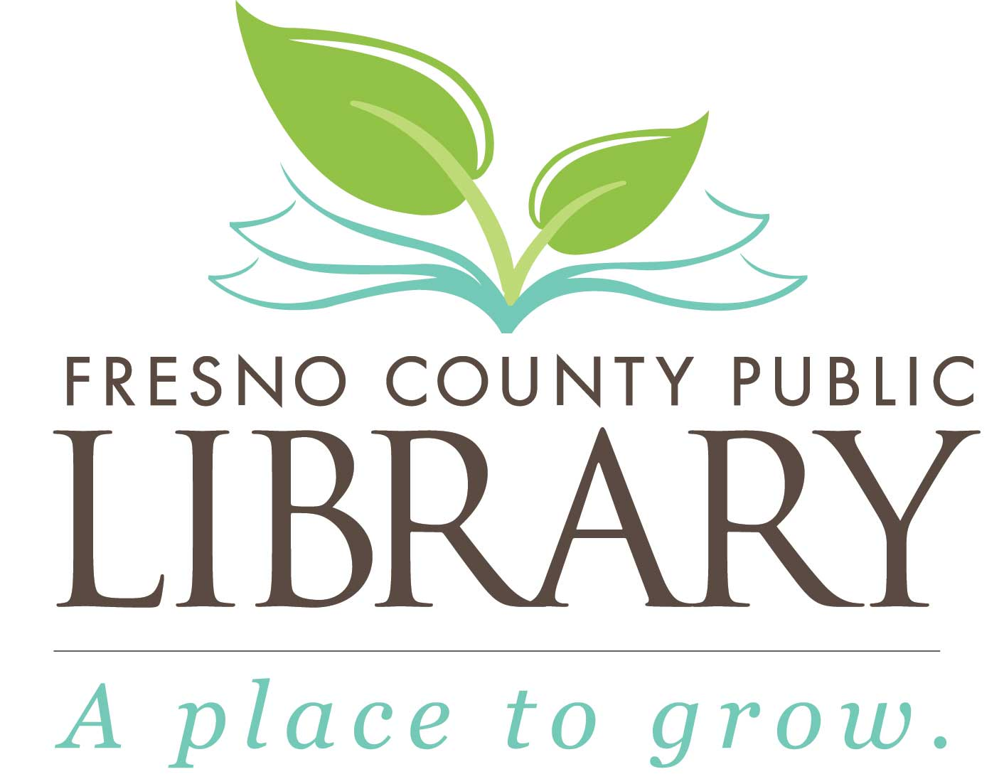 Fresno County Library
